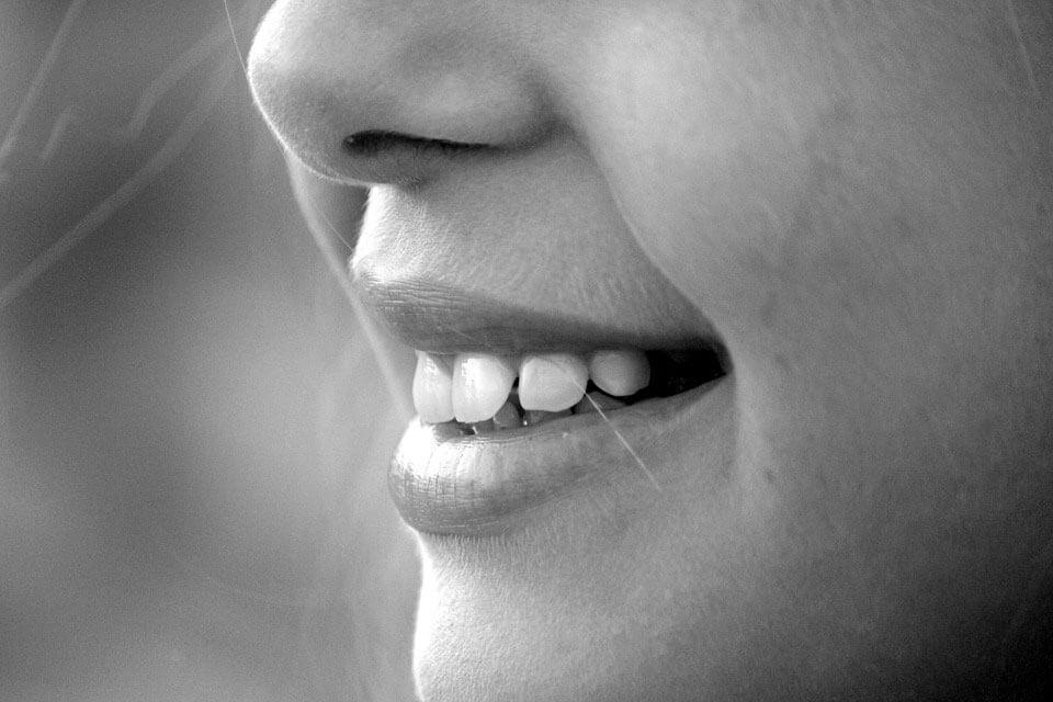 Initiative Mundgesundheit im BGM